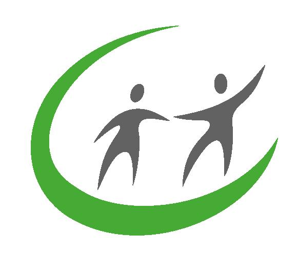 Cuperi GmbH Icon