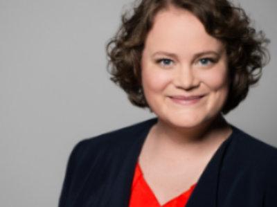 Referenz-Gruendungsberatung-Muenchen-Cuperi-Katharina-Meyer