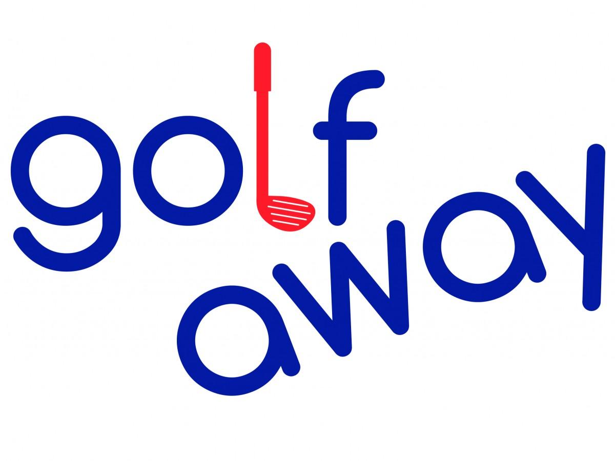 Referenz-Gruendungsberatung-Muenchen-Cuperi-Golfaway