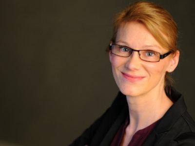 Referenz-Gruendungsberatung-Muenchen-Cuperi-Susanne-Kolb