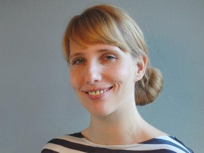 Referenz-Gruendungsberatung-Muenchen-Cuperi-Kristin-Engel