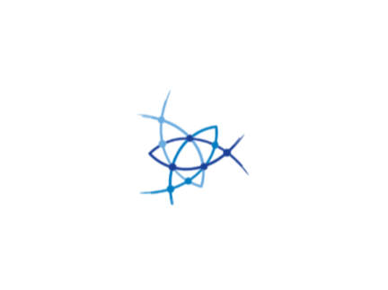 Referenz-Gruendungsberatung-Muenchen-Cuperi-Longes